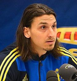 Zlatan Ibrahimović-7.jpg