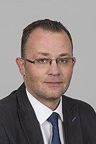 Zlatko Hasanbegović -  Bild