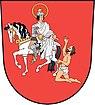 Znak města Hrochův Týnec.jpg