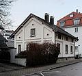 Zollhaus Friedrichshafen-4496-2.jpg