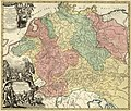 Zollmann Hydrographia Germaniae.jpg