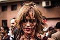 Zombie Walk 2012 - SP (8149578993).jpg