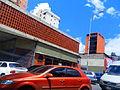 Zona de alta densidad en Caracas, Venezuela.jpg