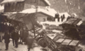 Zugsunglück Langen – Dalaas 13-01-1924.png