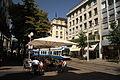 Zurich (7889382380).jpg