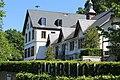 Zurich - panoramio (133).jpg