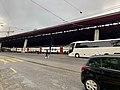 Zurich HB (Ank Kumar Infosys) 08.jpg