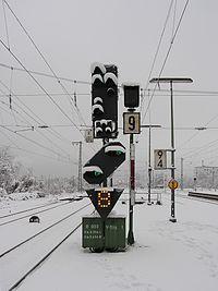 Zwischensignal FFM-Hoechst Schnee.jpg