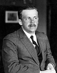 Zygmunt Beczkowicz.jpg