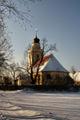 """""""1zetem"""" - Kościół św. Michała Archanioła.jpg"""