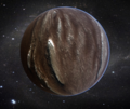 """""""Aaghra"""" Exoplanet.png"""