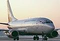 """Aeroflot Nord"" B-737 VP-BRK (4879764544).jpg"