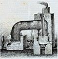 """""""Appareil allemand pour la distillatin du soufre"""".jpg"""