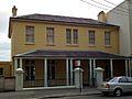 """""""Clydebank"""" - Miller's Point, Sydney, NSW (7875795646).jpg"""