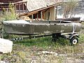 """Lucky Duck,"" Columbine Lake 8-29-12 (8113306084).jpg"
