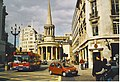 """The BBC Church"", Langham Place - geograph.org.uk - 254494.jpg"