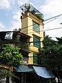 """""""Tube house"""" (4855449319).jpg"""
