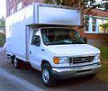 '03-'05 Ford E-Series Cutaway.JPG