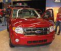 '11 Ford Escape (MIAS '11).JPG