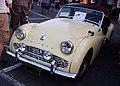 '60 Triumph TR3A (Orange Julep '10).jpg