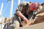 'Dark Horse' mechanics maintain squadron equipment DVIDS459283.jpg