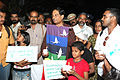 'Kudankulam Protest Thrissur 4 by Joseph Lazer.jpg