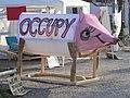 'Occupy' Lindenhof Zürich 2011-11-09 14-09-27 (SX230HS).JPG