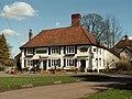 'The Cock' public house, Henham, Essex - geograph.org.uk - 148239.jpg