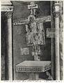 'giotto', Crocifisso di san Damiano 03.jpg