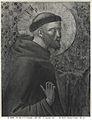 'giotto', predica davanti a papa Onorio III 09.jpg