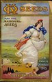 (24th) annual catalogue,1905 - OK seeds are the national seeds (IA CAT31287220).pdf