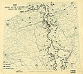 (November 12, 1944), HQ Twelfth Army Group situation map. LOC 2004630253.jpg