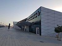 (ramon airport - eilat (the terminal.jpg