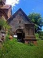 +Makravank Monastery 01.jpg