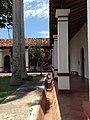 Áreas del patio interno del Museo de Barquisimeto, segunda vista.jpg