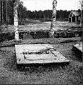 Älvdalens kyrka - KMB - 16000200010537.jpg