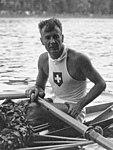 Édouard Candeveau 1931.jpg