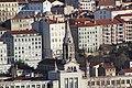 Église Bon Pasteur Lyon 1.jpg