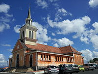 Église Notre-Dame de la Bonne-Délivrance des Trois-Îlets 2.jpg