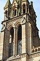 Église Sacré Cœur Moulins Allier 20.jpg