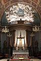Église Saint-Exupère de Toulouse 04.jpg