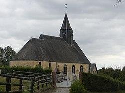 Église Saint-Martin des Pezerits 01.jpg