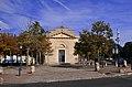 Église Saint-Nicolas-et-Saint-Marc de Ville-d'Avray 01.jpg