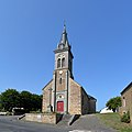 Église Saint-Pierre de Putanges-Pont-Écrepin (Putanges) 2.jpg