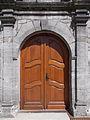 Église Saint-Remy Clemency 07.JPG