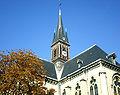 Église Saint-Thomas de Reims.JPG