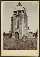 Église Saint-Vincent de Marimbault - J-A Brutails - Université Bordeaux Montaigne - 1069.jpg