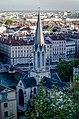 Église Saint Georges - Lyon 5ème.jpg