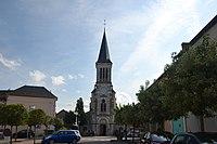 Église Sainte-Croix de Varennes-sur-Allier.JPG
