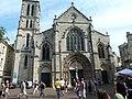 Église St. Pierre.jpg